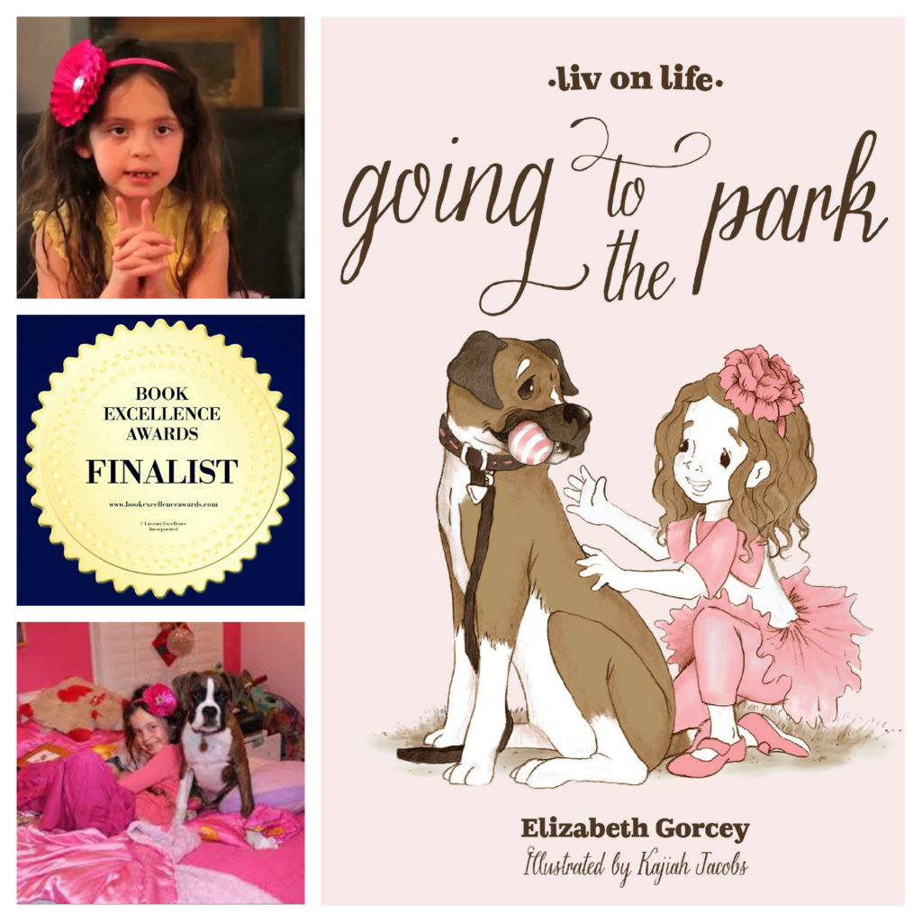 liv-on-life-going-to-the-park-book-excellence-awards-finalist-post