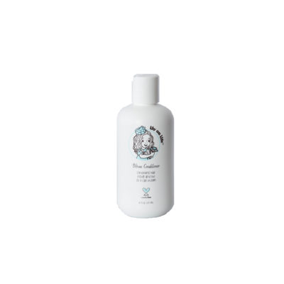 Bloom Conditioner 2oz
