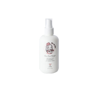 Flower Power Detangler 2oz