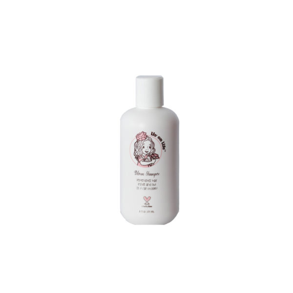 Bloom Shampoo 2oz