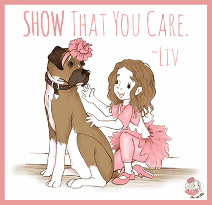 show-that-you-care-liv-quote-v2
