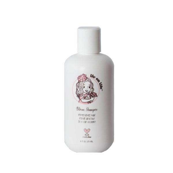 Bloom Shampoo